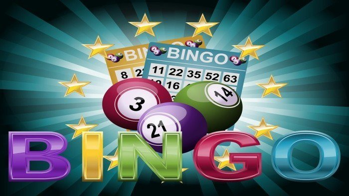 No deposit bonus bingo blog free aristocrat pokies no downloads