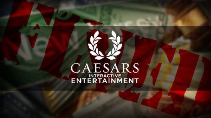 canadian online casino caesars casino online