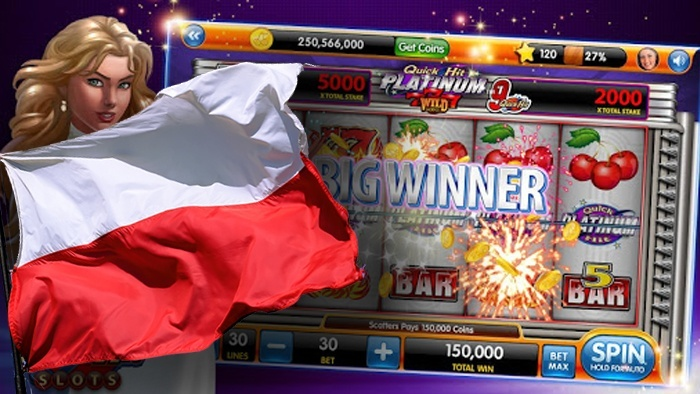are online slots legal in california