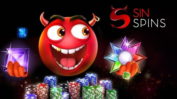 Sin City™ Slot Machine Game to Play Free in PartyGamings Online Casinos