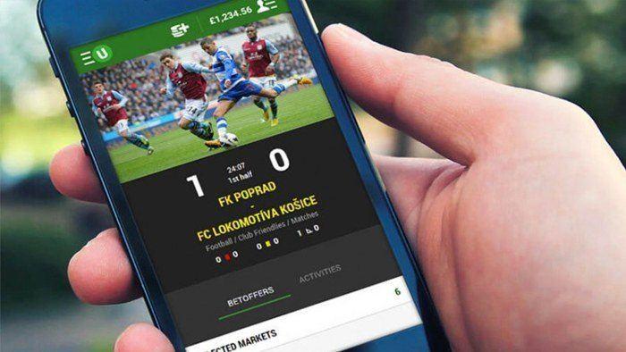slots play free online ocean online games