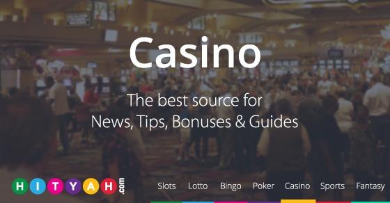 online casino winner ocean online games