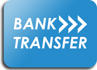 instant bank transfer german